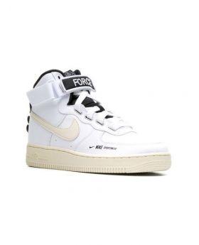 حذاء نايكي اير فورس 1