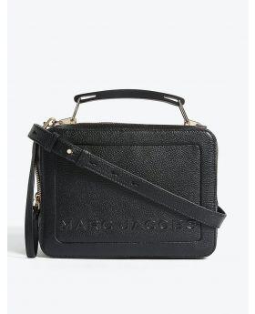 حقيبة مارك جيكوبس