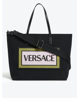 حقيبة فيرزاتشي