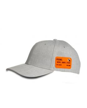 قبعة بوشيل