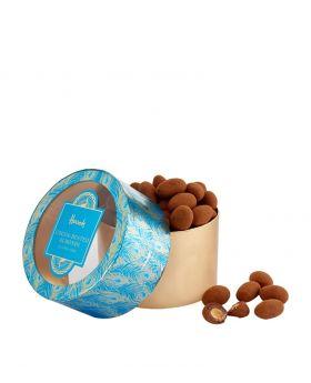 شوكولاتة هارودز باللوز