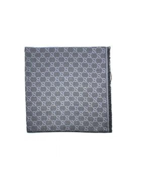 Gucci - Scarf Grey