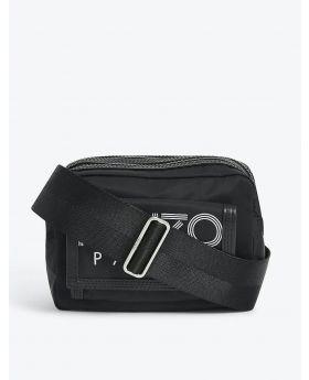 حقيبة كينزو