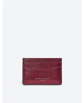 محفظة اسبينال لندن