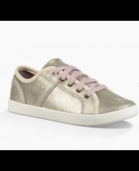 حذاء اقق